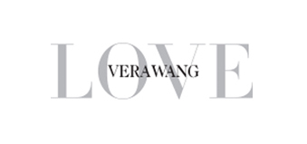 love-logo-1