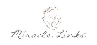 miracle-links-logo-1