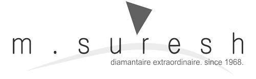 mSuresh-logo